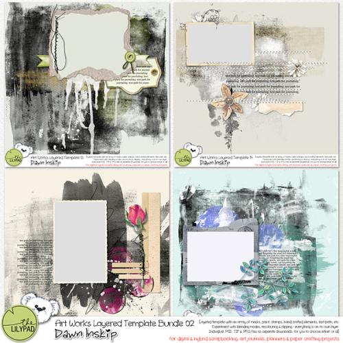 Dinskip_artworks_template_bundle02_prev