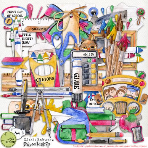 Dinskip_school_illustrations_prev