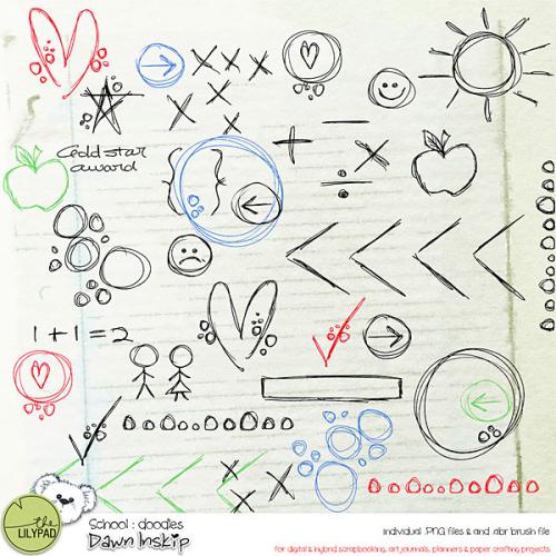 Dinskip_school_doodles_prev