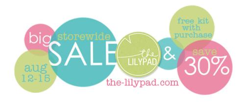 Tlp-aug16-quarterly-sale