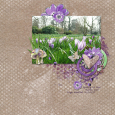 24 Spring at Kew