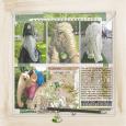 26 Elephant Hunt