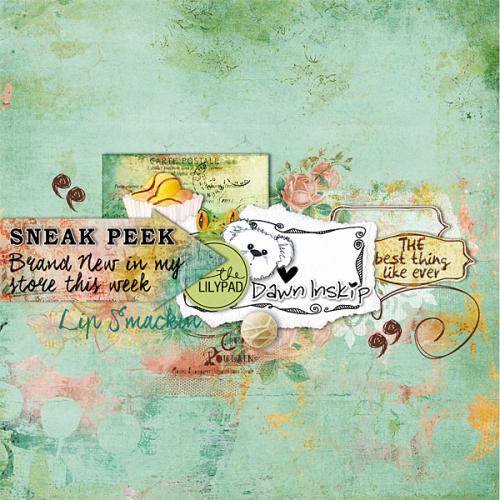Sneak-peek-030317