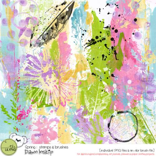 Dinskip_spring_stamps_prev