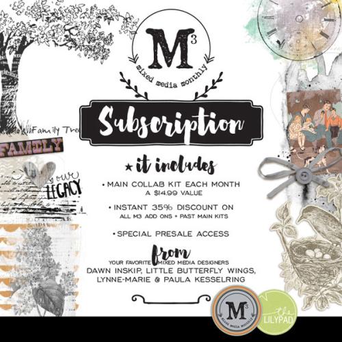 M3-Mar17-Sub