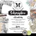 M3 Subscription Details