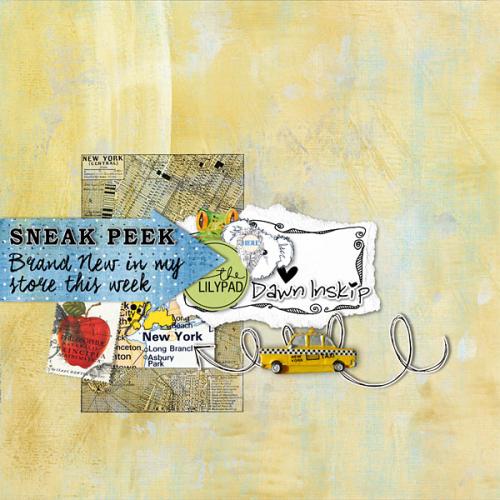 Sneak-peek-040417