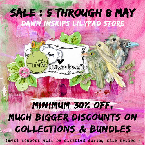 Dinskip-5-8May2017-sale