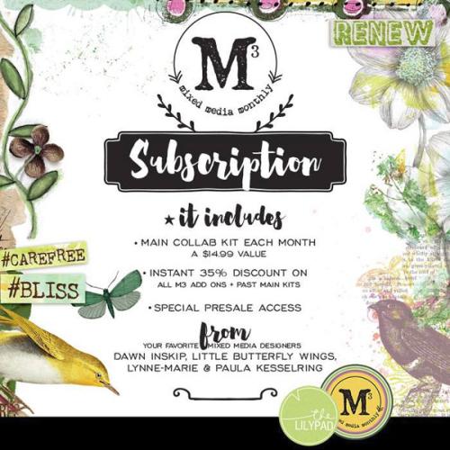 M3_May17_Sub
