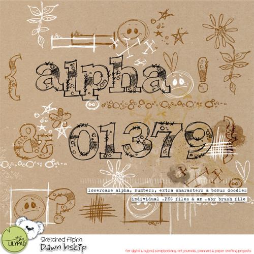 Dinskip_sketched_alpha_prev
