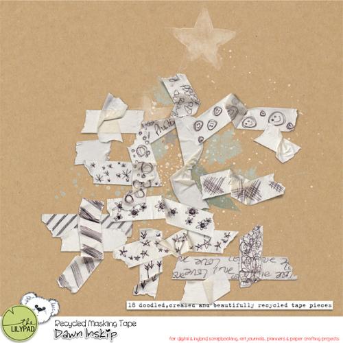 Dinskip_recycled_masking_tape_prev