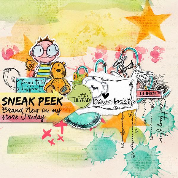Sneak-peek-160617