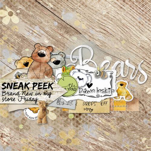Sneak-peek-230617