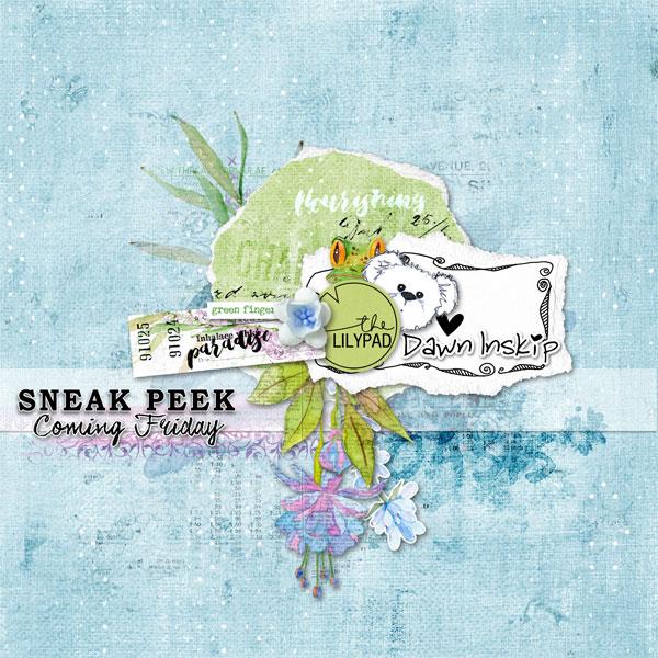 Sneak-peek-140717