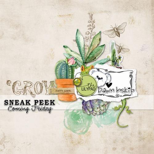 Sneak-peek-040817