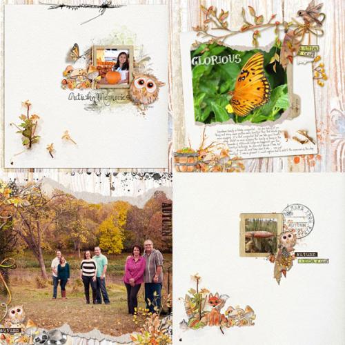 _autumn-1