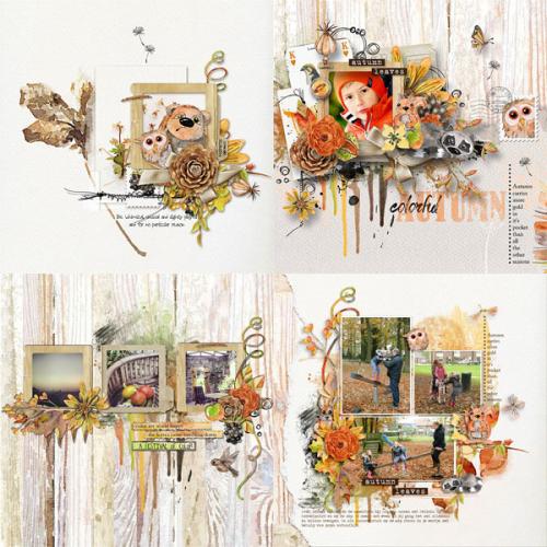 _autumn-4