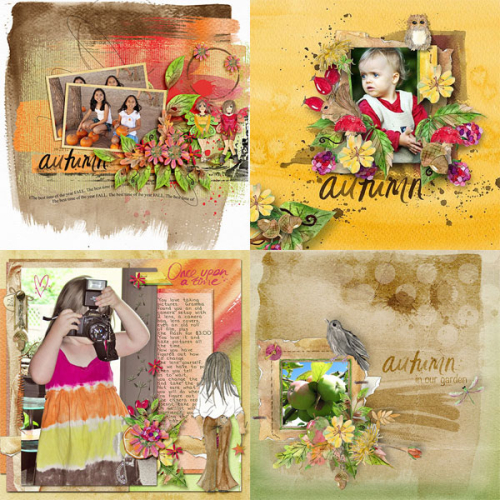 Ench-autumn-3