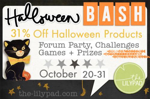 Halloween17_sale