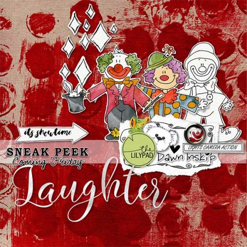Sneak-peek-171117