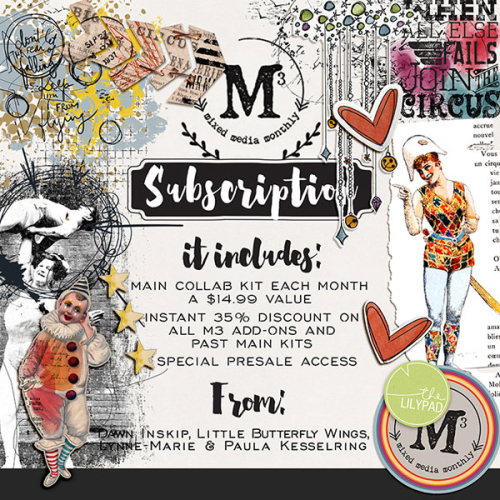 M3_Nov17_Subscribe