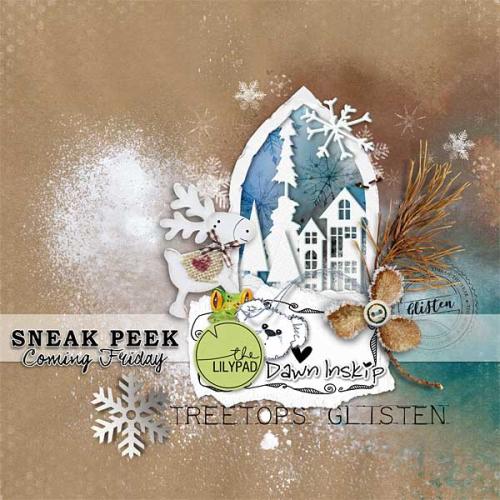 Sneak-peek-011217