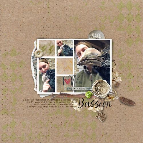 23-Bassoon