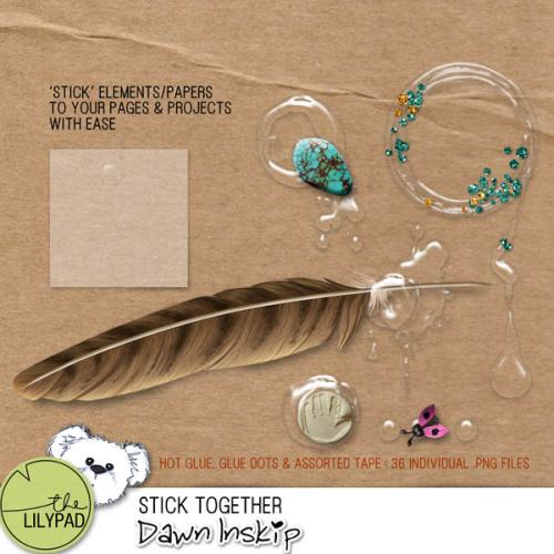 Dinskip_stick_together_details