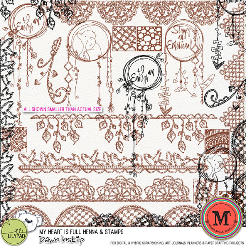 Dinskip_MHIF_henna_stamps_prev