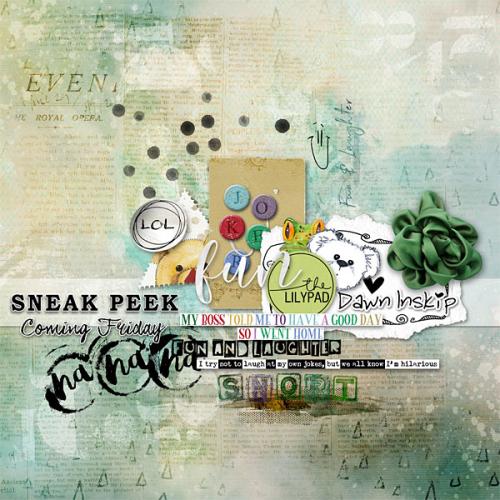 Sneak-peek-160318
