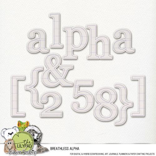 Dinskip_breathless_alpha_prev