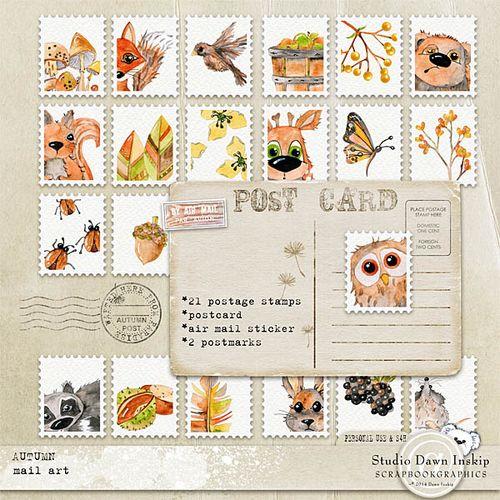 Dinsk_autumn_mail_art_prev_web