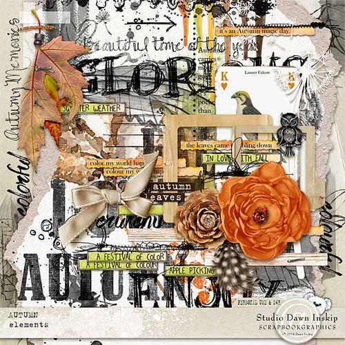 Dinsk_autumn_elements_prev_web