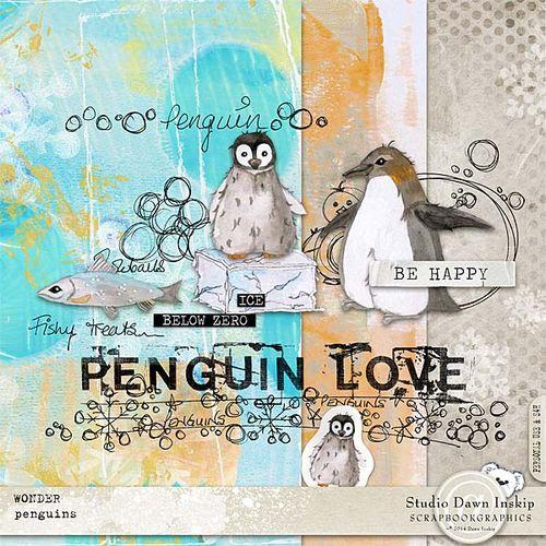 Dinsk_wonder_penguins_prev_web