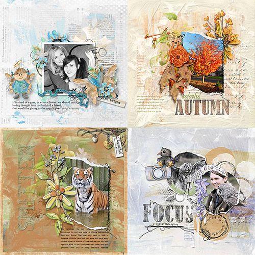 Dinsk-artworks-04