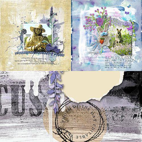 Dinsk-artworks-05