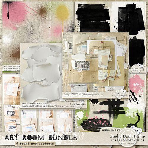 Dinsk_artroom_bundle_prev_web
