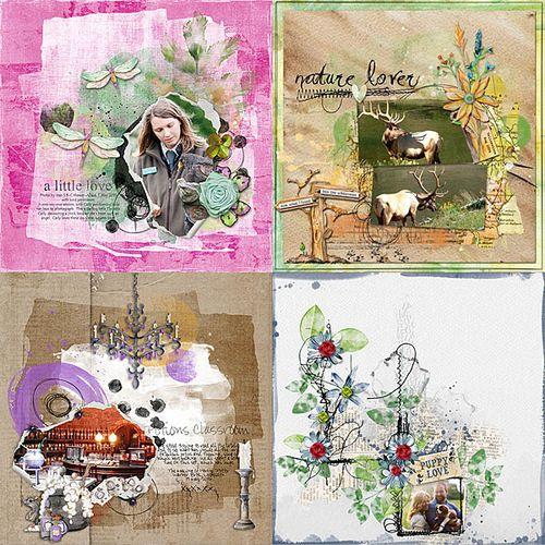 Artworks-temps25-28-02