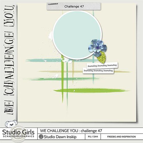 Dinsk_challenge47_prev