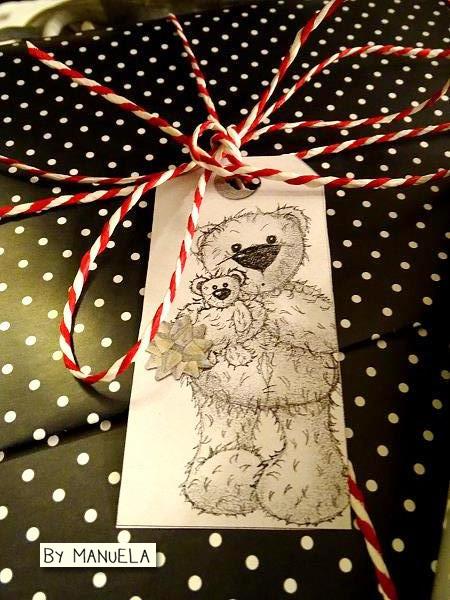 Christmas-Gift-Tags-manuela3