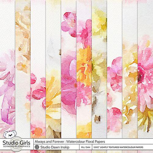 Dinsk_AAF_WCol_Floral_pp_prev