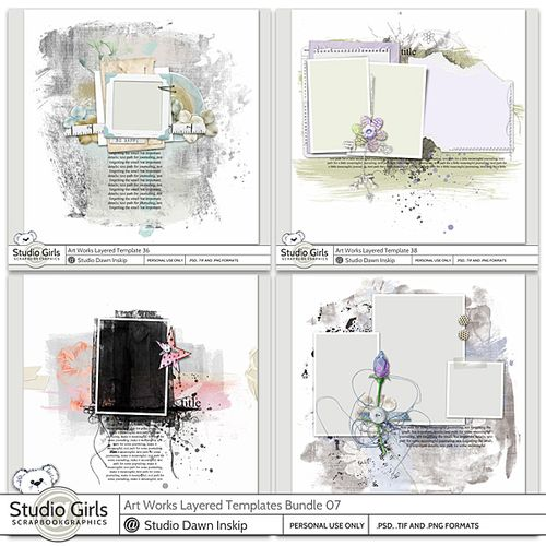 Dinsk_artworks_templates_bundle07_prev