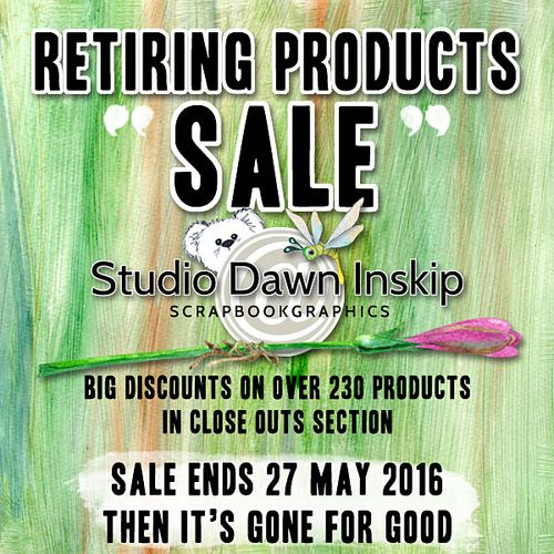 Retiring-Products-May2016