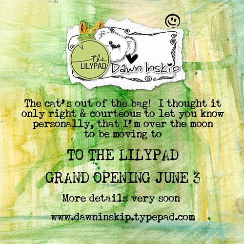 TLP-soft-opening