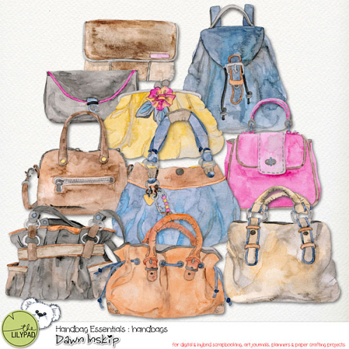 Dinskip_HBagEss_handbags_prev