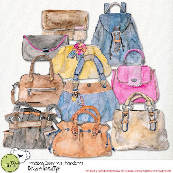 Dinskip_HBagEss_handbags_prev