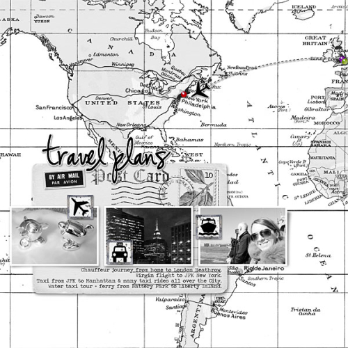 31-travel-plans