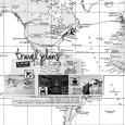 31 Travel Plans