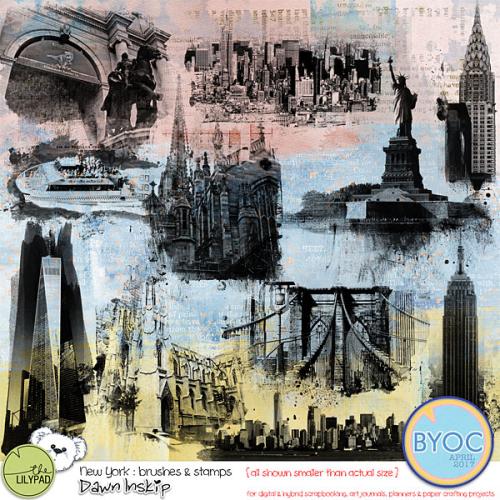 Dinskip_newyork_brushes_prev