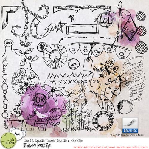 Dinskip_lightshade_flgdn_doodles_prev
